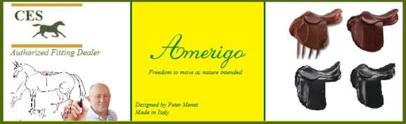 amerigo_bild