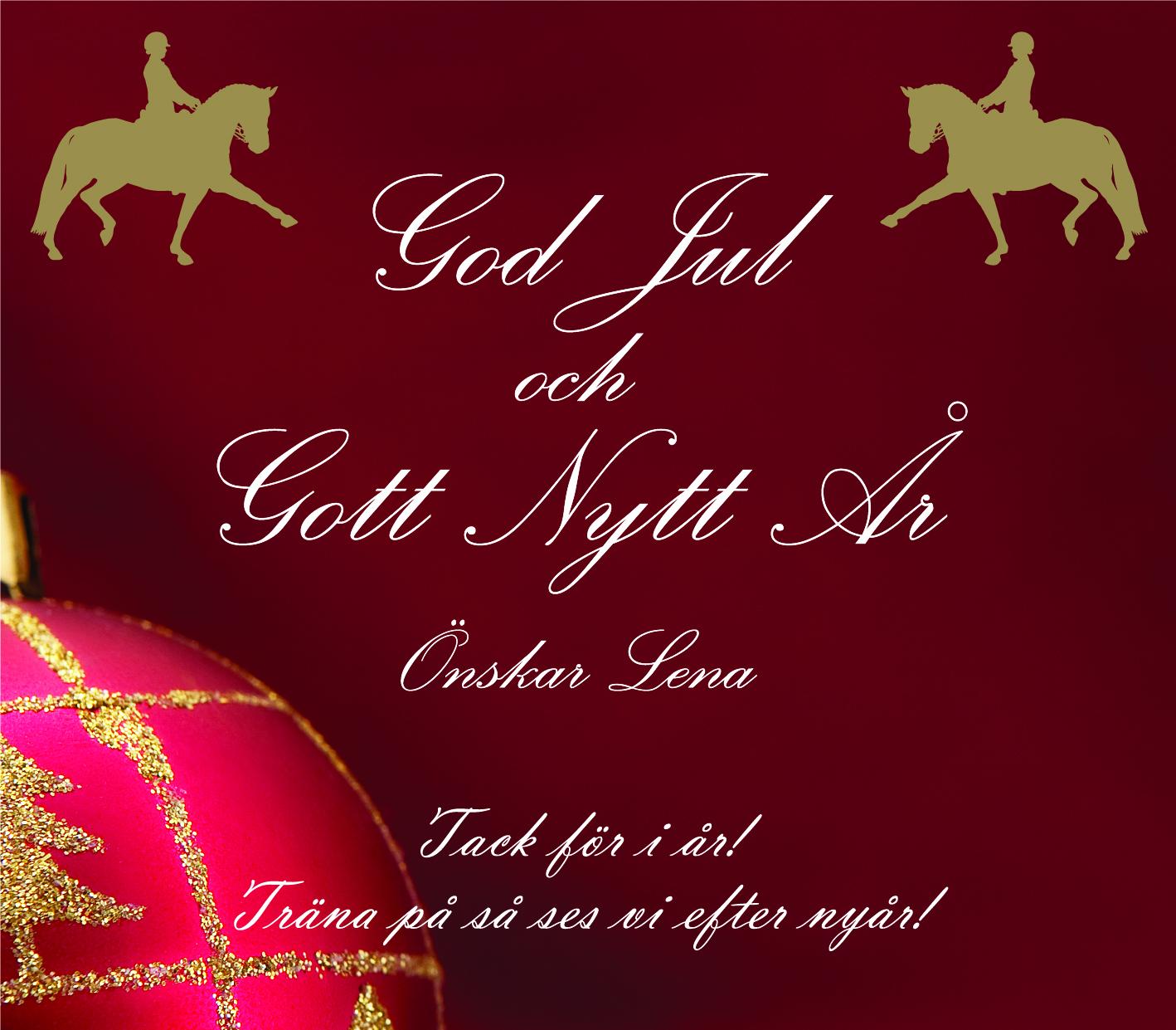 julhälsning_